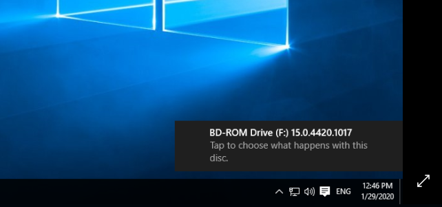 BD-ROM-Drive.png