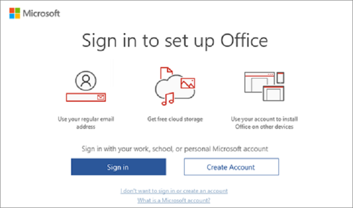 sign-in-to-set-up-office