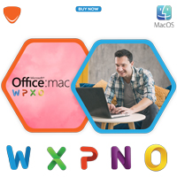 Office 2011 Home And Business Mac