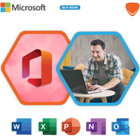 Buy Microsoft Office Home And Business 2019
