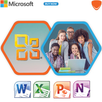 Download and Install Office Home And Student 2010