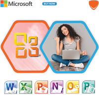 Download Office 2010 Standard