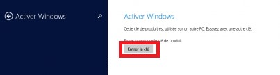 activation-Windows10-par-phone-2