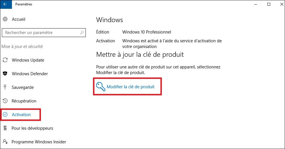 windows-10-activation-windows