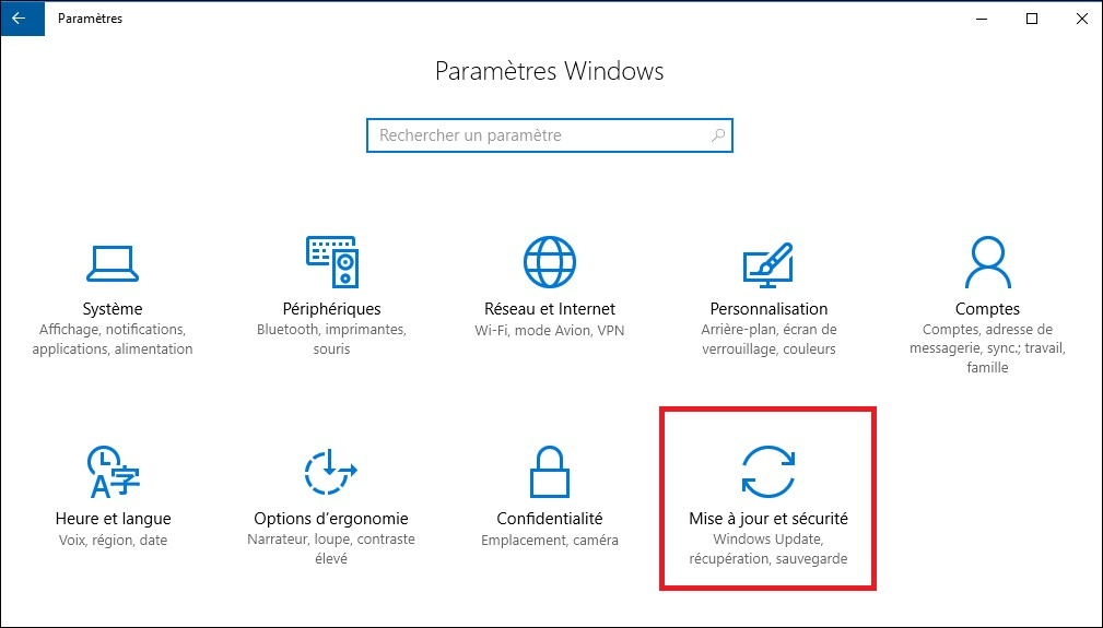 windows-10-mise-a-jour-et-securite