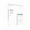 Office 2019 Home And Business Mac, image 1