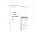 Office Home And Business 2019, image 1