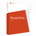 PowerPoint 2013, image 1