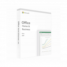 Office 2019 Home And Business Mac, image