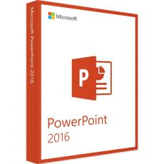 PowerPoint 2016, image 1
