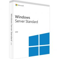 Windows Server 2019 Standard, image 1