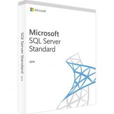 SQL Server 2019 Standard, image