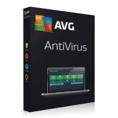 AVG Protection 2020, image